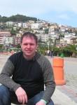 Oleg, 47  , Nadym
