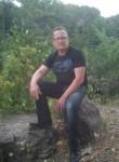 Shaukat, 56  , Kuvandyk