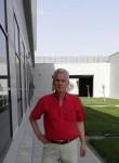 Vadim Kovalenk, 57  , Ashgabat