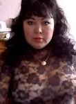 Marina, 39  , Staraya Kupavna
