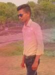 Abdul Aziz, 19  , Nichlaul