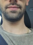 Mauro, 37  , Olgiate Molgora