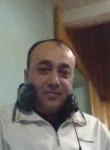 Natiq, 18  , Prishibinskoye