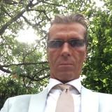 ale, 45  , Olgiate Molgora