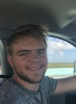 Matthew, 19  , Homestead