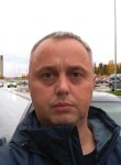 Andrey, 39  , Syktyvkar