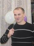 Юрий, 41 год, Ковров