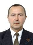 Sergej, 70  , Tver