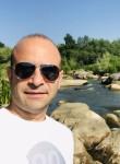 Sherif, 43, Vinnytsya