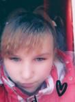 Sonya  shmakova, 18  , Ola