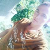 Dmitriy Soltanov, 24  , Starokozache