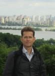 Oleg Savenko, 58  , Chernihiv