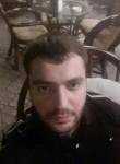 Pash, 29, Khimki