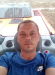 Sergey, 33  , Mogocha