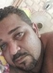 Cláudio, 35  , Boa Vista