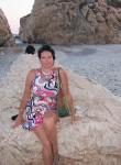natasha, 57  , Hurghada