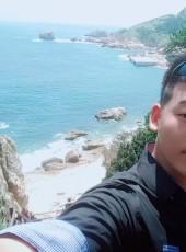 박준혁, 29, Republic of Korea, Cheongju-si