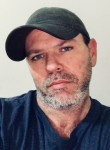 Bradley, 38  , Boca Del Mar