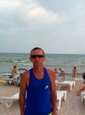 evgen, 45, Ukraine, Sumy