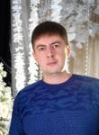 Vladimir, 32, Novozybkov