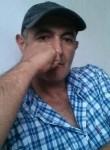 ceyhun, 54  , Geoktschai