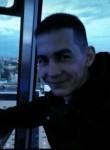 Aygiz, 22, Ufa