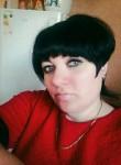 Marina, 40  , Fokino