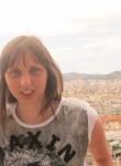 Marina, 25, Minsk
