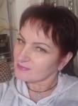 Uma, 51  , Makhachkala