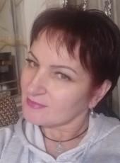 Uma, 52, Russia, Makhachkala