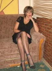 Natasha, 48, Russia, Feodosiya
