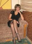 Natasha, 48  , Feodosiya