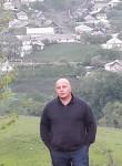 Ruslan, 46, Baku