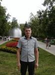 denis, 37  , Voronezh