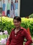 Nguyễn, 24  , Ho Chi Minh City