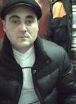 Sergey, 43  , Lismore