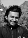 amar_sunar, 22  , Pokhara