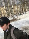 Bogdan, 19  , Izhevsk