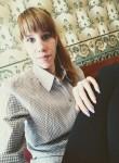 Kristina, 21, Minsk