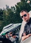 Dmitriy, 31  , Nizhnevartovsk