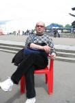 Uralets, 55  , Gomel