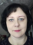 Natalya, 41  , Tver
