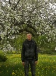 Aleksey, 34  , Vitebsk