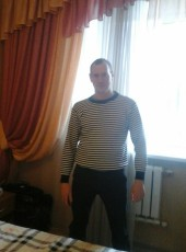 Sergey, 36, Russia, Ryazan