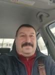Vladimir, 54  , Vitebsk
