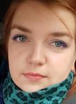 Tatyana, 33, Yaroslavl
