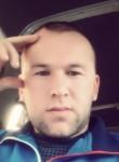Jahid, 24, Andijon