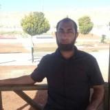 حسين, 18  , Al Bab
