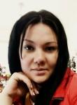 olya, 25, Saransk