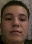 toktogulov bael, 19  , Osh